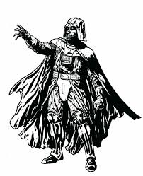 luke skywalker jedi knight coloring pages lego colouring angry
