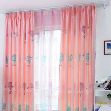 Balloon Curtains For Living Room Smart Balloon Curtains For Living Room Beautiful Balloon