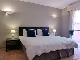 home staging chambre avant après home staging energy