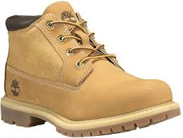 buy boots kuwait sale on boots buy boots at best price in kuwait city and