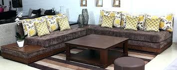 canapé salon marocain canape moderne canape moderne salon marocain pas