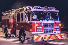 Wildfire Near Fort Collins Colorado by East Drake Road Apartment Fire Determined To Be Accidental
