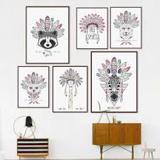 American Indian Decorations Home Best Native American Indian Decor Products On Wanelo