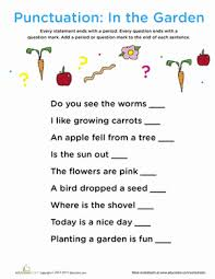 all worksheets direct speech punctuation worksheets printable