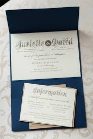 122 best wedding invitations images on pinterest card templates