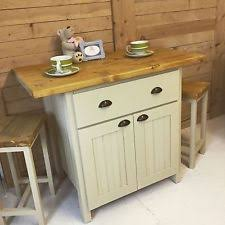 kitchen island ebay pine kitchen islands kitchen carts ebay