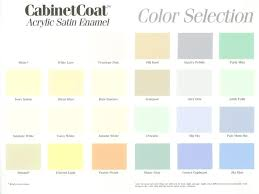 where to buy insl x cabinet coat paint cabinet coat paint insl x x cabinet coat paint insl x rootsrocks club