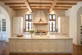 petits meubles cuisine petits meubles cuisine dootdadoo com idées de conception sont
