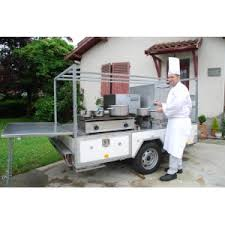 cuisine mobile la cuisine mobile