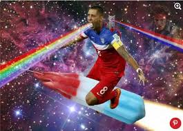 Usa Soccer Memes - usa soccer memes the usmnt memes you need to see heavy com page 7