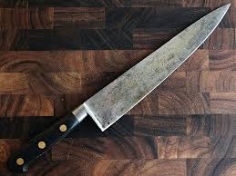 japanese carbon steel kitchen knives knifes japanese steel chef knives japanese pocket knives
