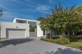 how much for a new 4 000 square foot contemporary in amagansett
