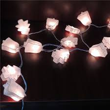 Outdoor Lantern String Lights by Outdoor String Lights Outdoor String Lights Suppliers And