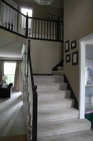 67 best paint colors images on pinterest kilim beige wall