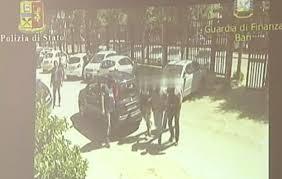 meteo lavello diretta a lavello i due albanesi aspiranti terroristi