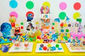 imagenes cumpleaños niños cumpleaños niños fiestas y cumpleaños