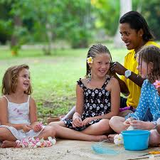 2016 to 2017 fiji packages castaway island fiji