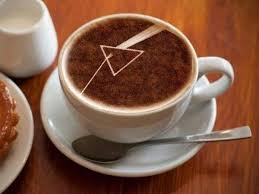 Salep Pink donna mccoy on morning pic from pink floyd coffee