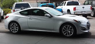silver hyundai genesis coupe 2014 genesis coupe with on cars design ideas with hd resolution