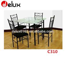 black lacquer glass dining table black lacquer glass dining table