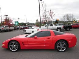 1998 corvette black 1998 corvette on black v8 automatic joe knows corvettes