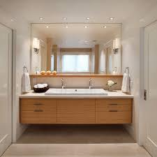 Wooden Bathroom Vanities by 20 Classy And Functional Double Bathroom Vanities Mirror Mirror