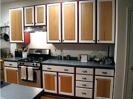 two tone kitchen cabinets trend two tone cabinets two toned cabinet pulls two tone kitchen cabinets
