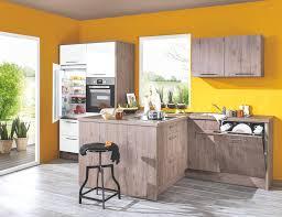 Kueche Mit Elektrogeraeten Guenstig Moderne Küchen Preiswert Kaufen Insel Küche Küche Mit Insel