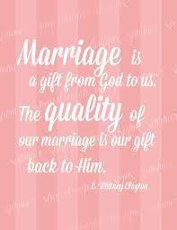 Marriage Quotes Quran Quotes About Marriage Respect 43 Quotes