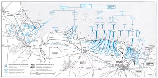 Normandy France Map Juno Beach Maps