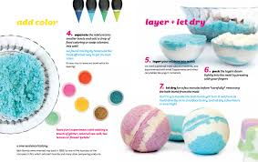 tues diy with curious jane fizzing bath bombs u2013 amy poehler u0027s