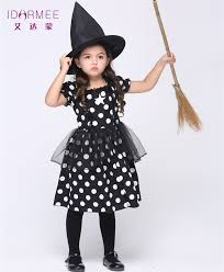 Kids Halloween Costumes Cheap Cheap Halloween Costumes Girls Kids Aliexpress