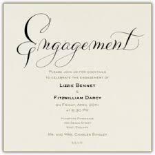 engagement announcement cards invitations archives atlanta wedding planner janel elise events