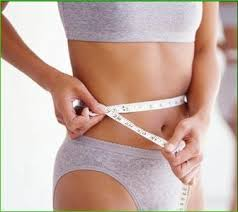 Liposuction To Effectively Shape Your Body