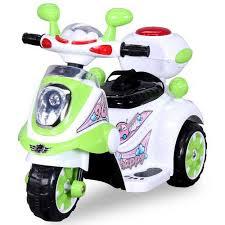 si e enfant scooter 6 volts mini moto scooter electrique enfant