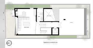 home design servants quarters house plans samar ramachandra