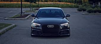 2015 headlight style for 2016 model audiworld forums