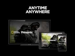 Seeking Tonight S Episode Nat Geo Tv Episodes On Demand Live Android Apps