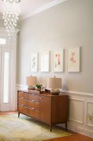 133 best paint colors images on pinterest wall colors interior