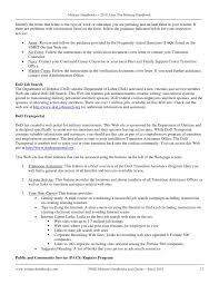 narrative essay graphic organizers cheap reflective essay