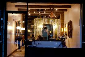 albert u0027s hair salon manhattan sideways