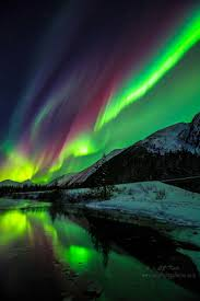 places you can see the northern lights 759 best northern lights images on pinterest northen lights