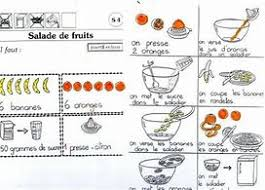 cuisine en maternelle hd wallpapers id e cuisine maternelle pattern0mobileandroid gq