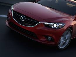 mazda 6 or mazda 3 mazda 6 brooklyn u0026 staten island car leasing dealer new york