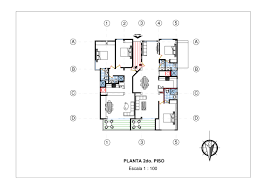 1400 Square Meters To Feet by Oceanview Condos Property Description
