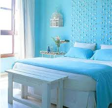 30 best blue bedroom images on pinterest home architecture and