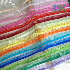 lace ribbon wholesale high quality lace wholesalers buy cheap lace wholesalers lots from