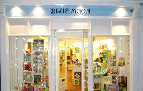 lights go out on blue moon shop henley herald