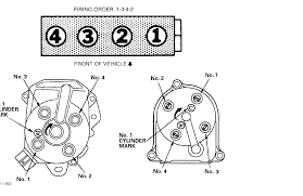 28 spark plug wire diagram honda civic solved need spark