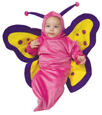 origins of halloween costumes 40 cutest ideas for halloween costumes for babies